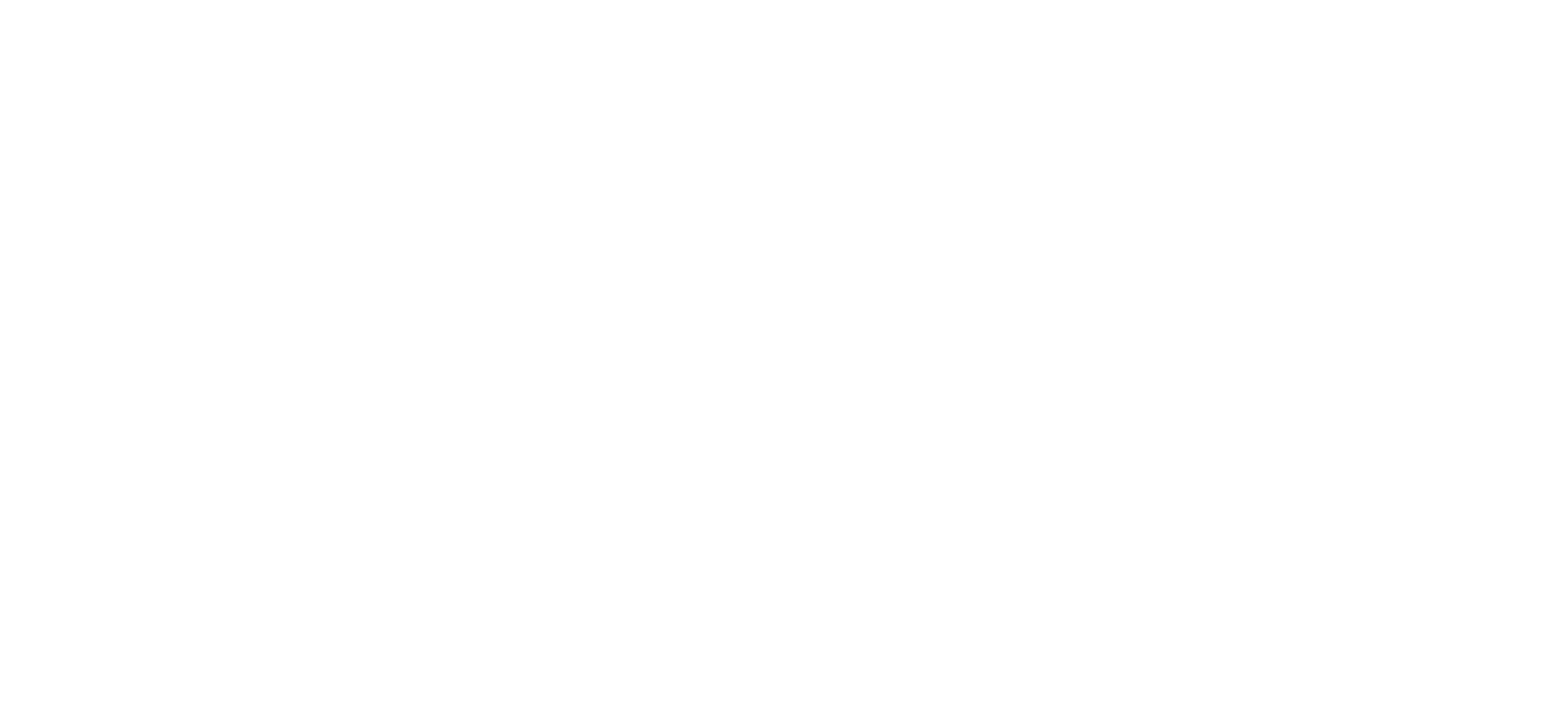 Think, Print, Save Big
