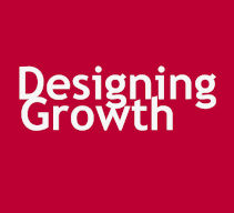 designing growth
